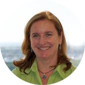 Ewa Deelman, Ph.D.