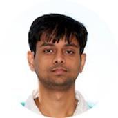 Rajiv Mayani