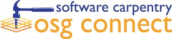 OSG Software Carpentry Workshop at University of Nebraska, Lincoln