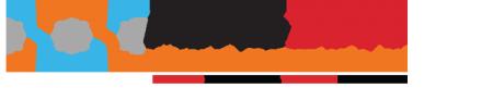 ashg-2016-logo-blk-v2