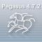 pegasus-472