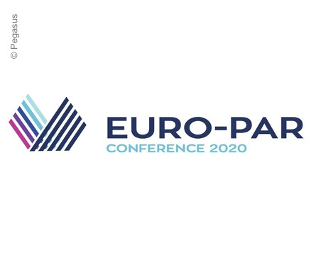 Ewa Deelman Will Serve as a Keynote Speaker at the Euro-Par Conference 2020