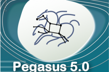 Pegasus 5.0 Released