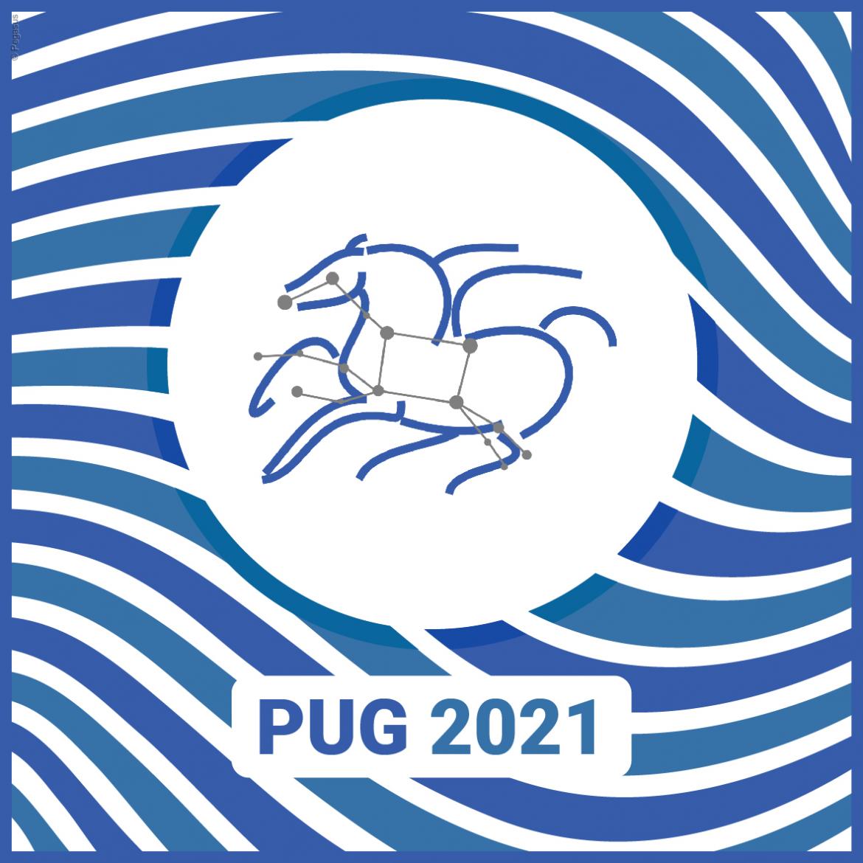 PUG 2021
